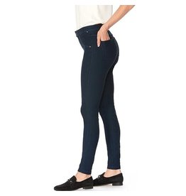 Hue Fleece-Lined Leggings 2 Colours