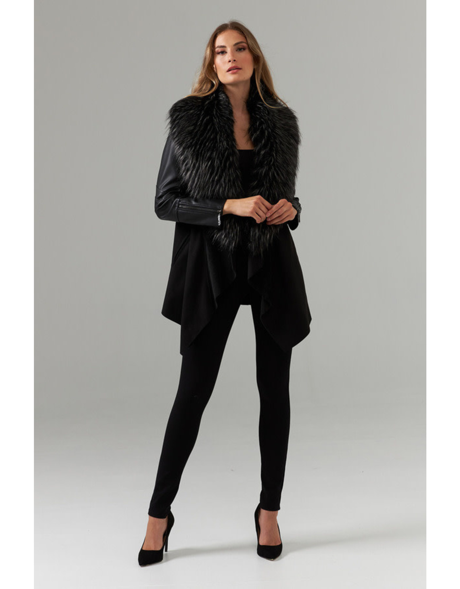 Joseph Ribkoff Ladies Coat