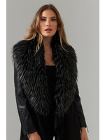Joseph Ribkoff Ladies Coat