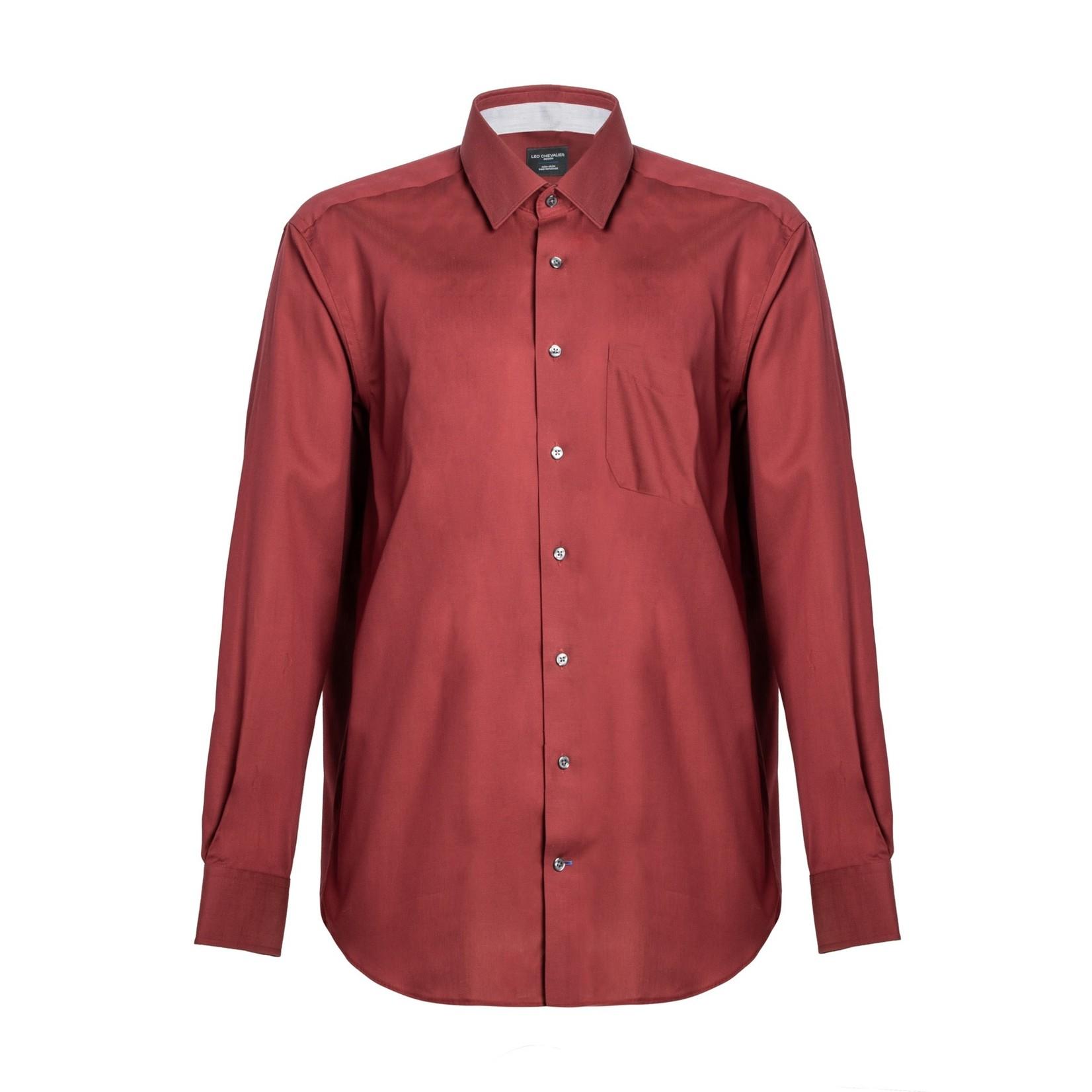 Leo Chevalier Dress Shirt