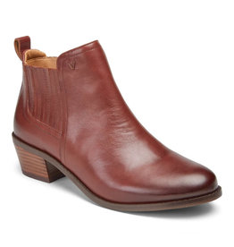 Vionic Joy Bethany Leather Boot 2 Colours