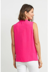 Joseph Ribkoff Ladies Top 2 Colors