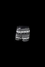 Saxx Ultra STB