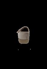 Foamtreads Jewel 2 Slipper