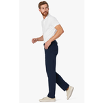 34 Heritage Commuter Pant
