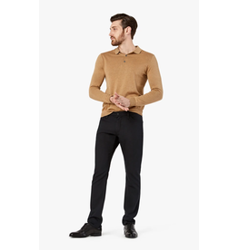 34 Heritage Onyx Commuter Pant