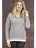 Parkhurst Alessandra Collegiate Pullover