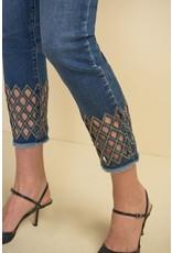 Joseph Ribkoff Jeans