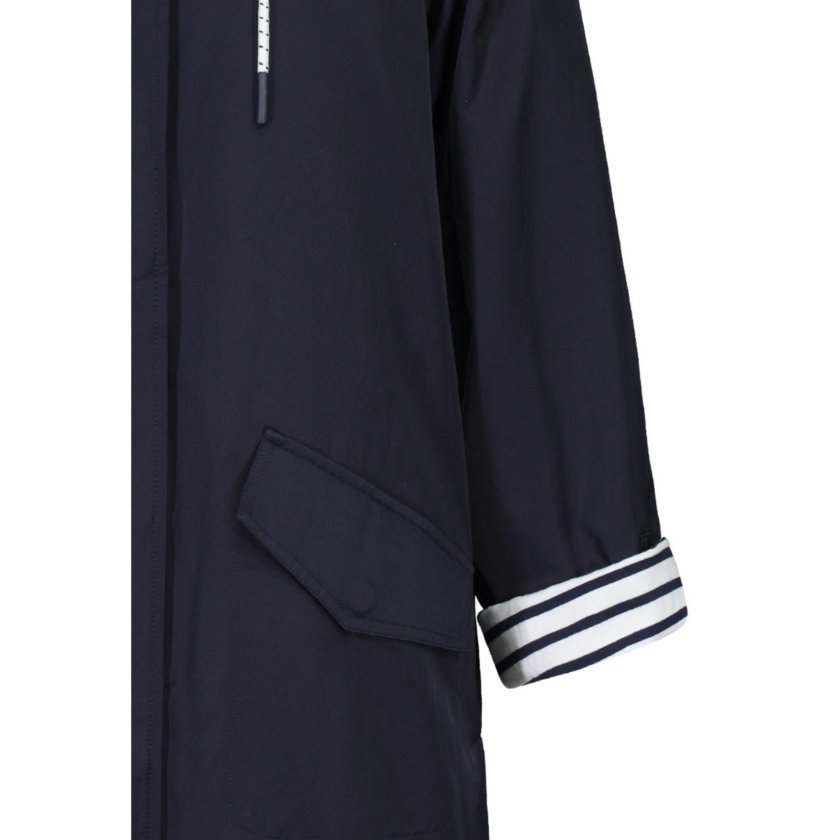 Tribal Nautical Jacket *2 Colours*