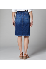 Jag Betty Pencil Skirt
