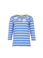 Mansted Fiona Sweater *2 Colors*