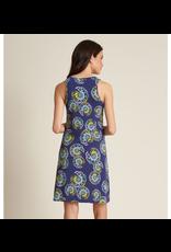 Hatley Bella Dress Tie Dye