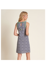 Hatley Meghan Dress