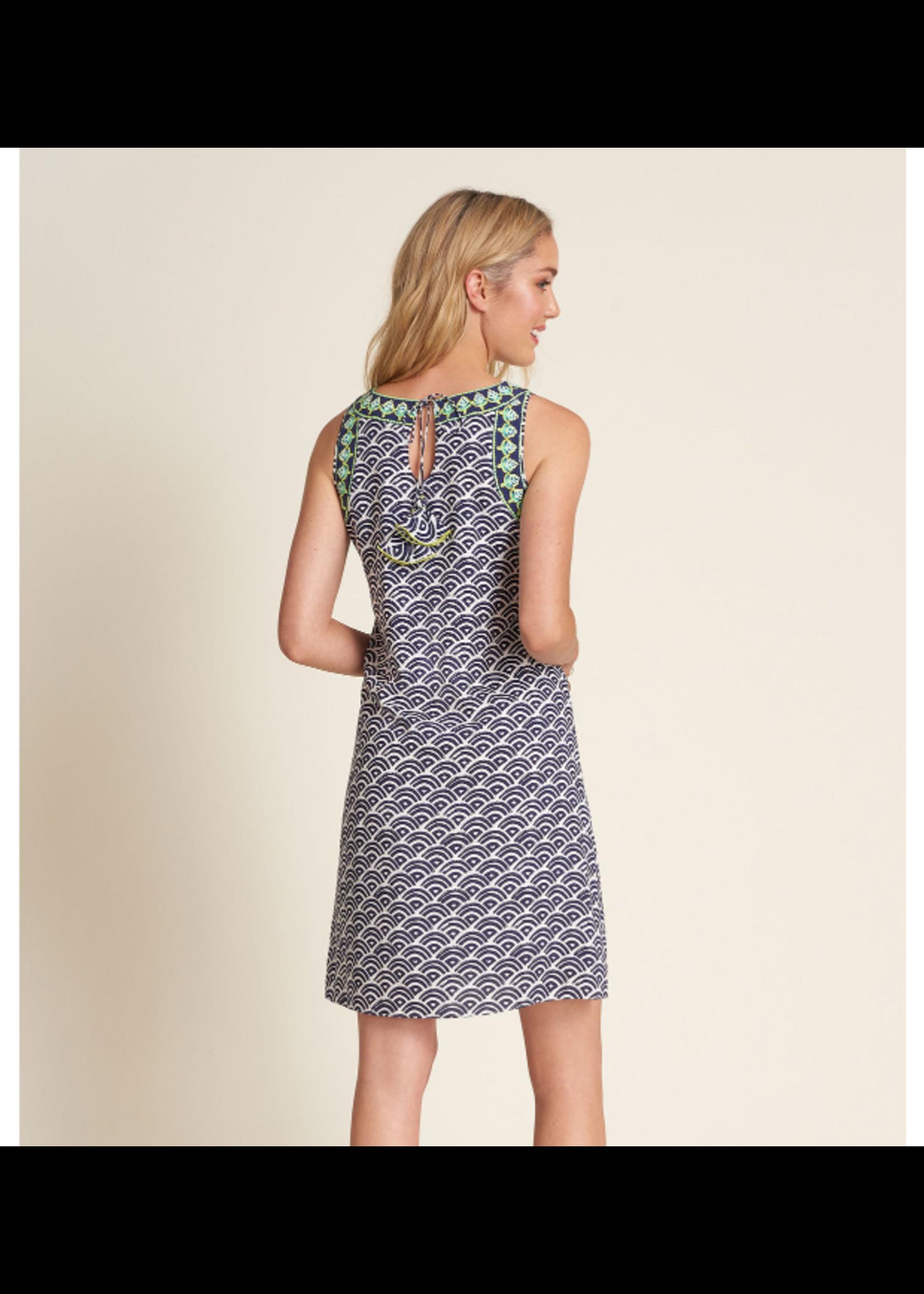 Hatley Meghan Dress