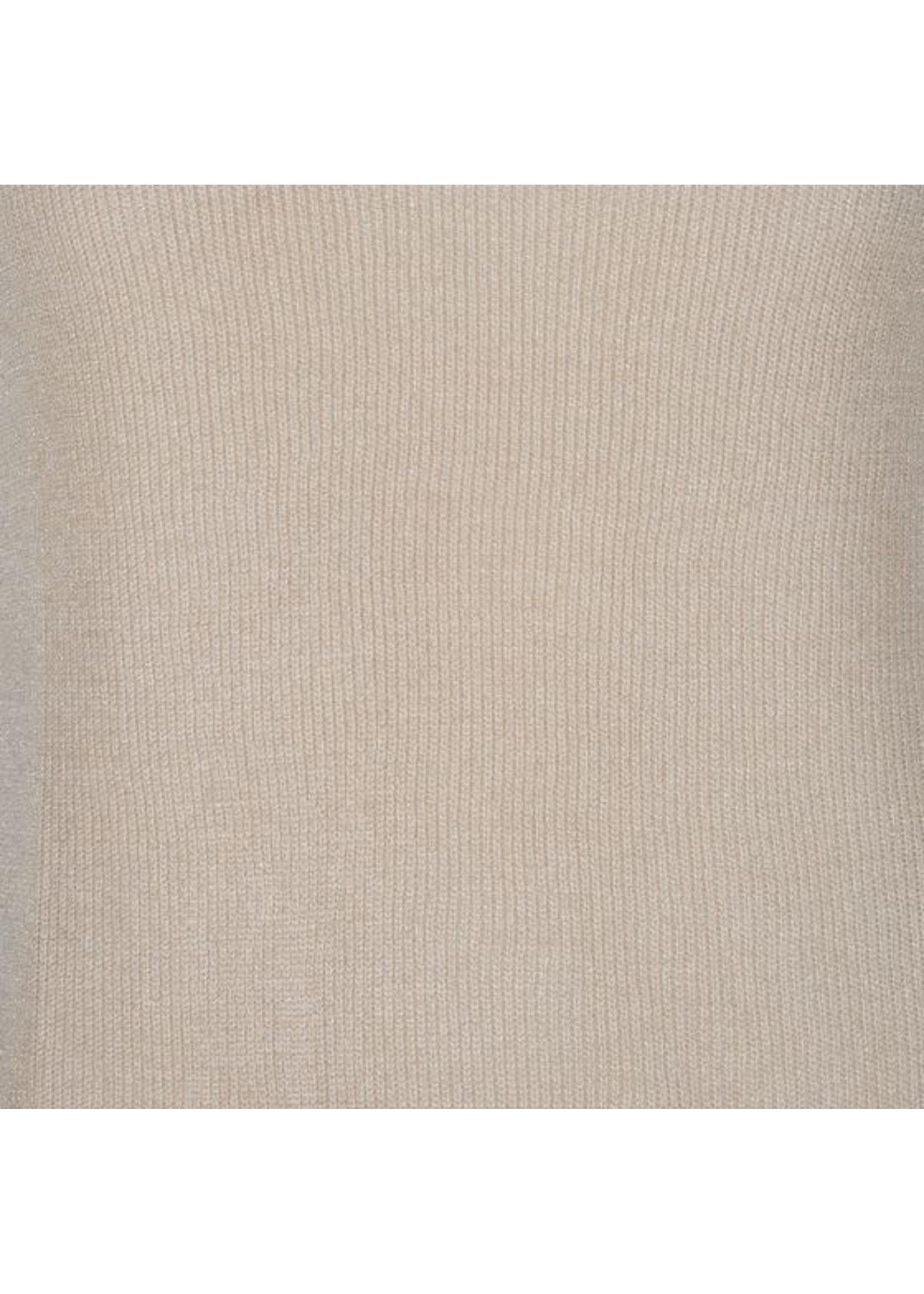 Esqualo Lurex Camisole