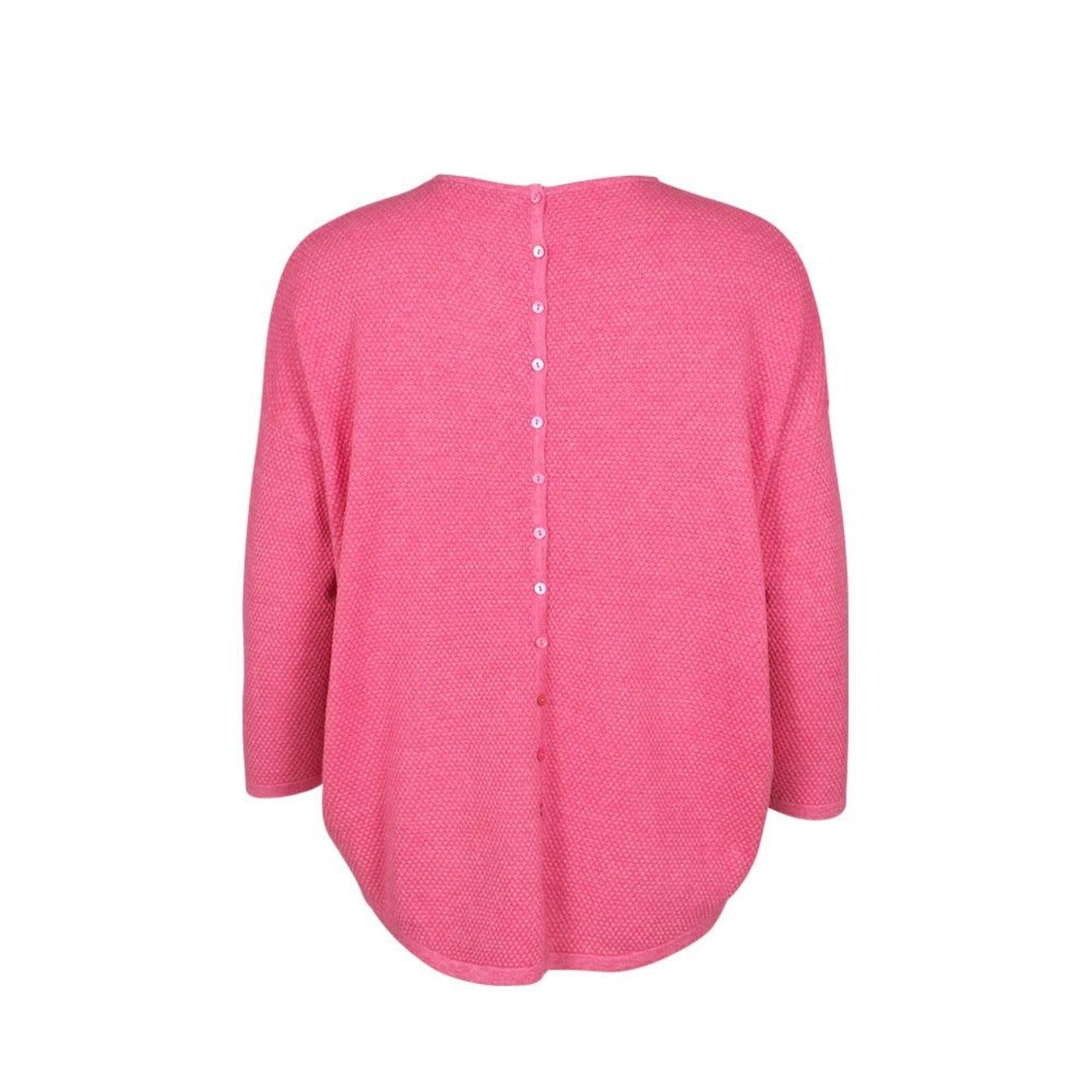 Mansted Orli Sweater