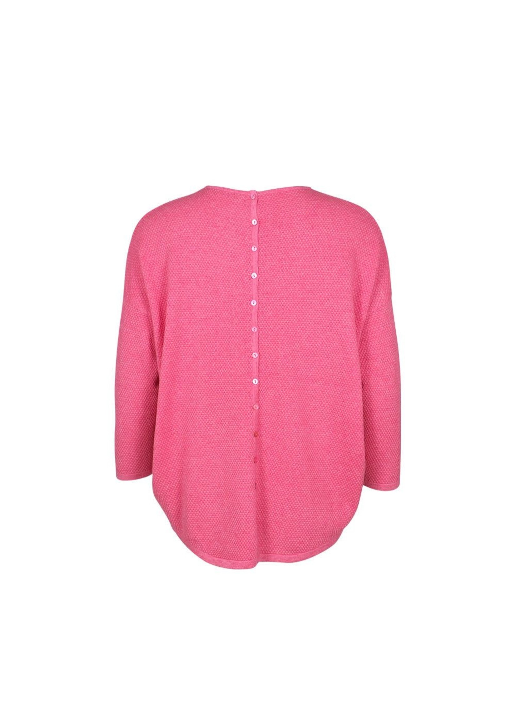 Mansted Orli Sweater