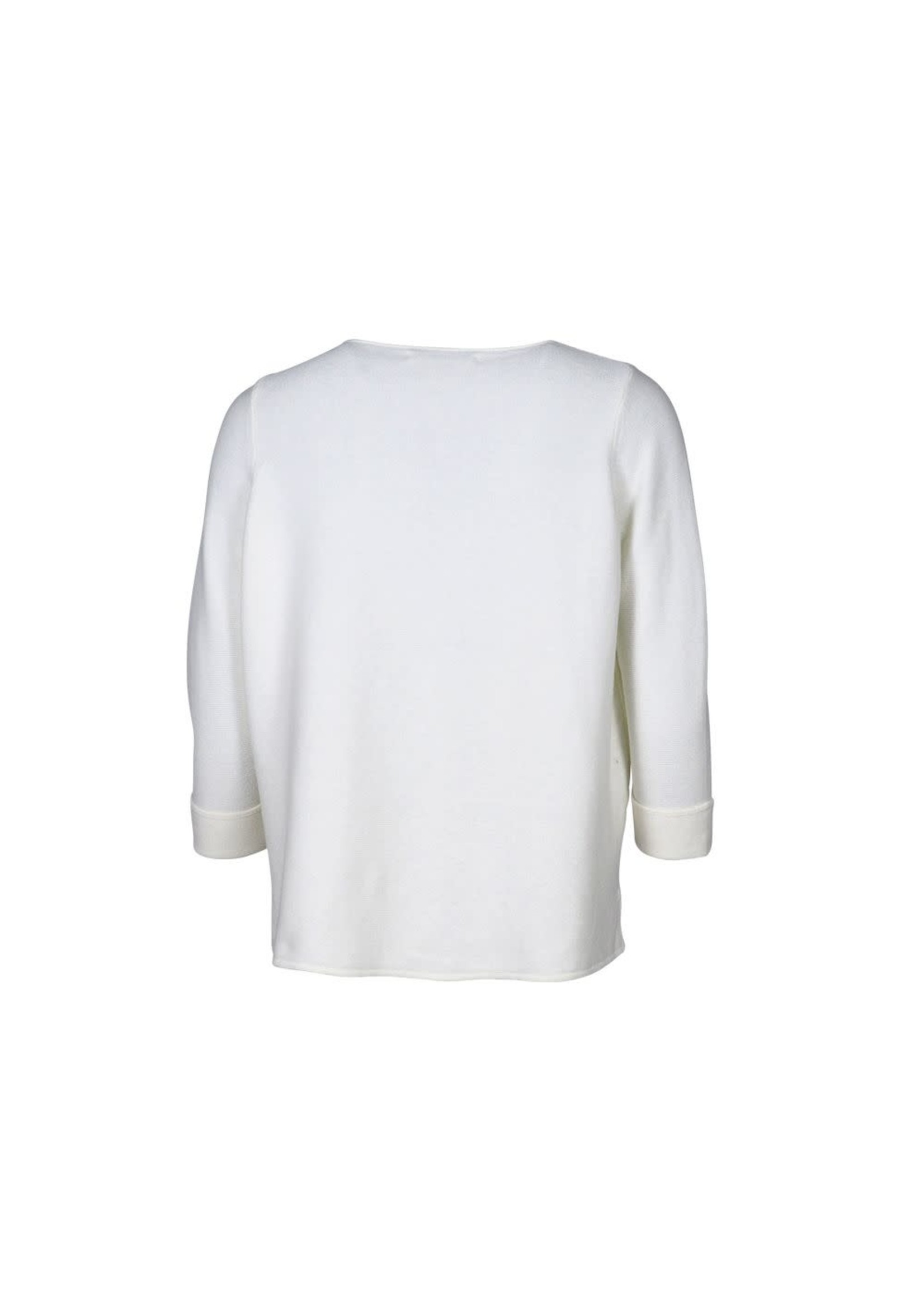 Mansted Moriko Sweater *More Colours*