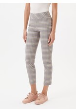 Up! Norway Plaid Pant