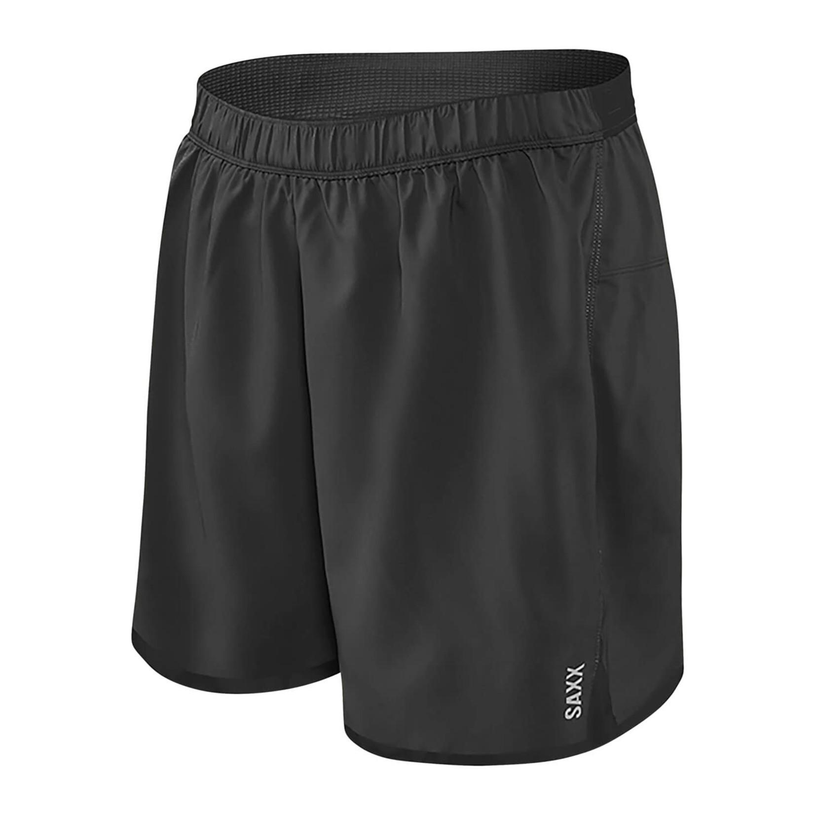 Saxx Pilot Shorts 2 Colors