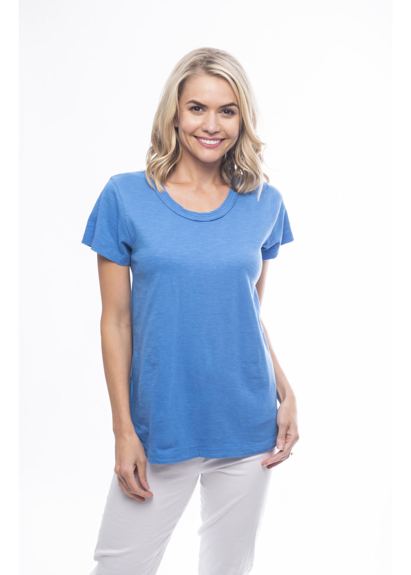 Orientique 100% Cotton Essential T *More Colors*