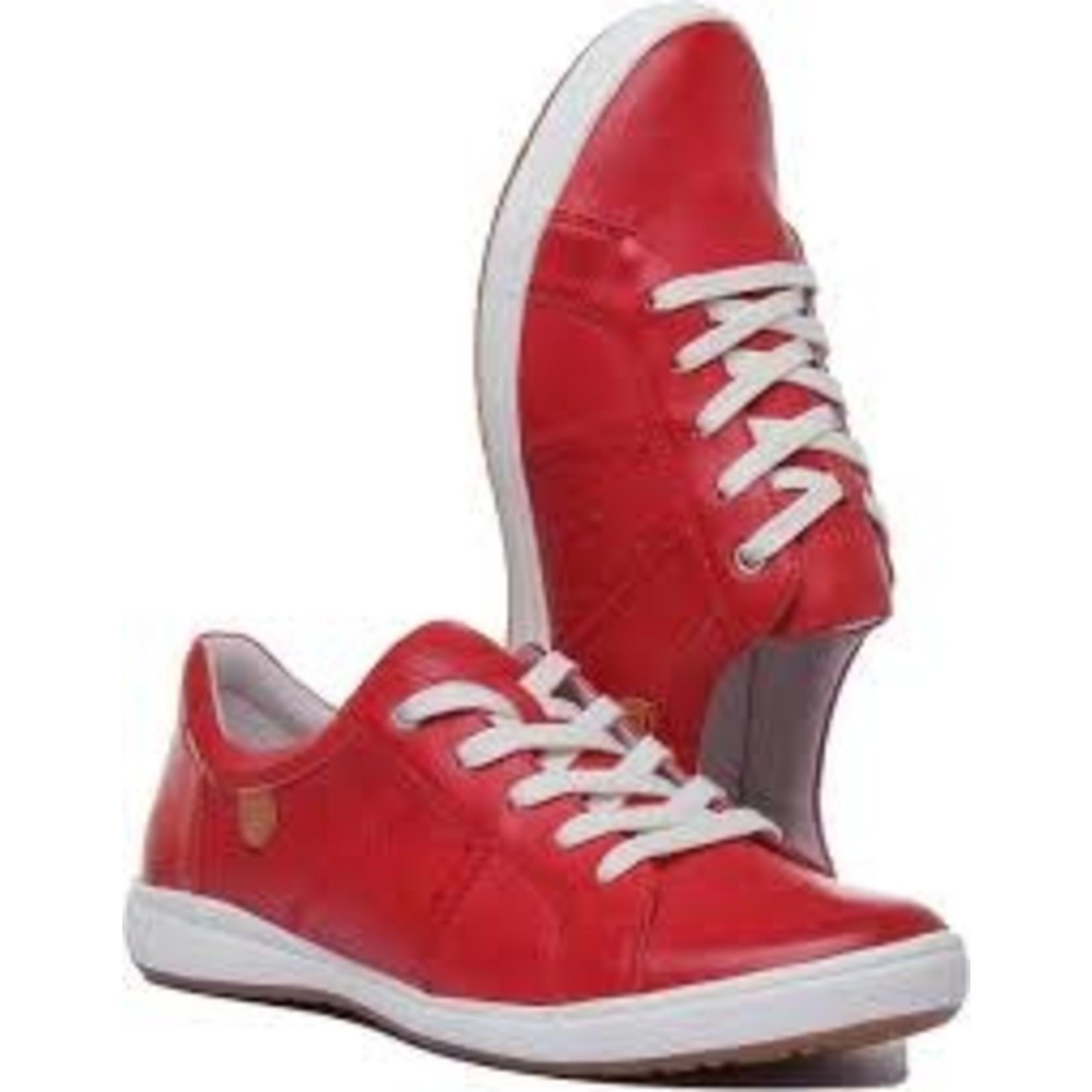 Caren Sneaker