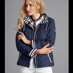 Junge Nautical Debbie Jacket
