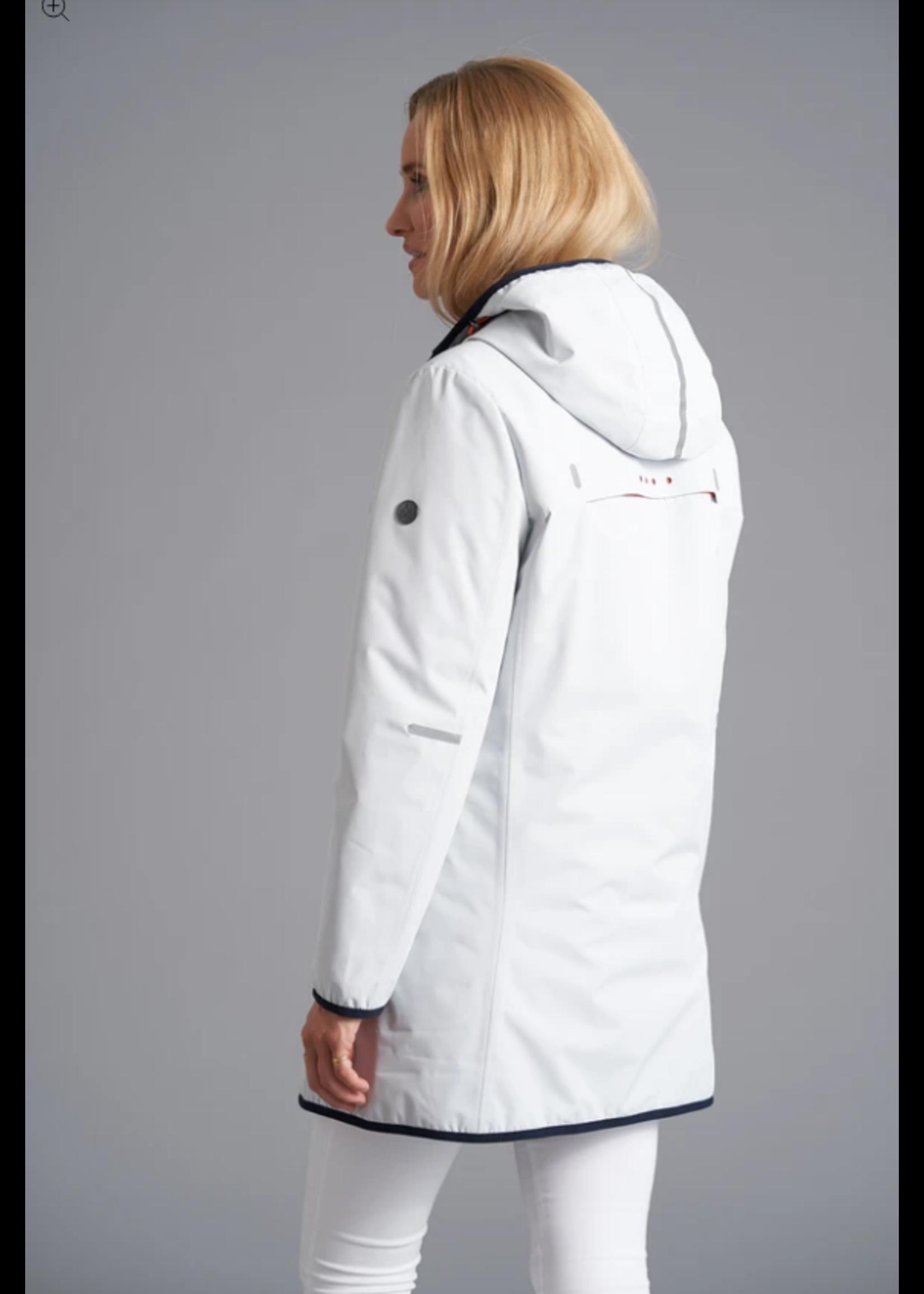 Junge Reversible Dortha  Jacket