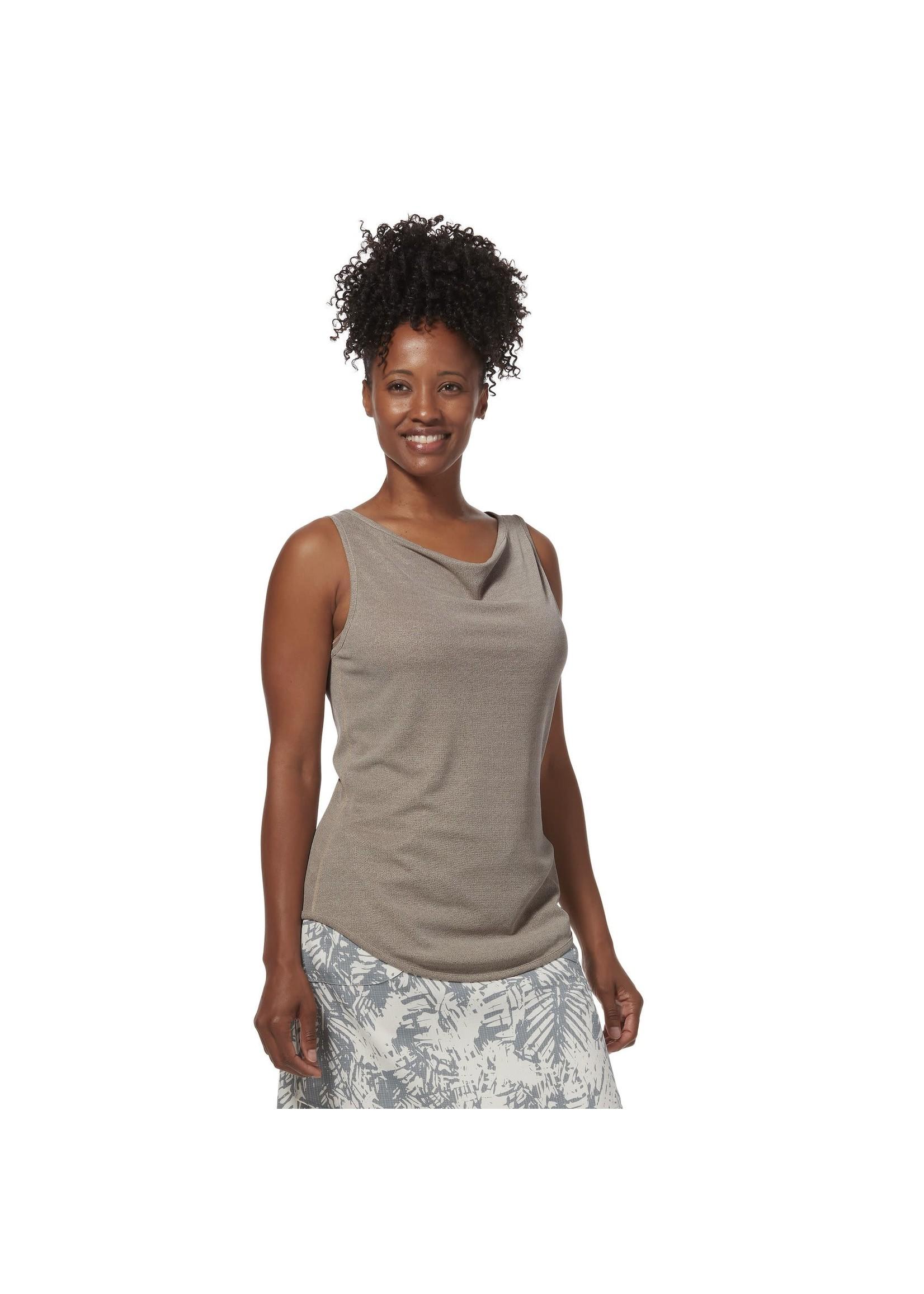 Royal Robbins Multi-Way Knit Tank *More Colors*