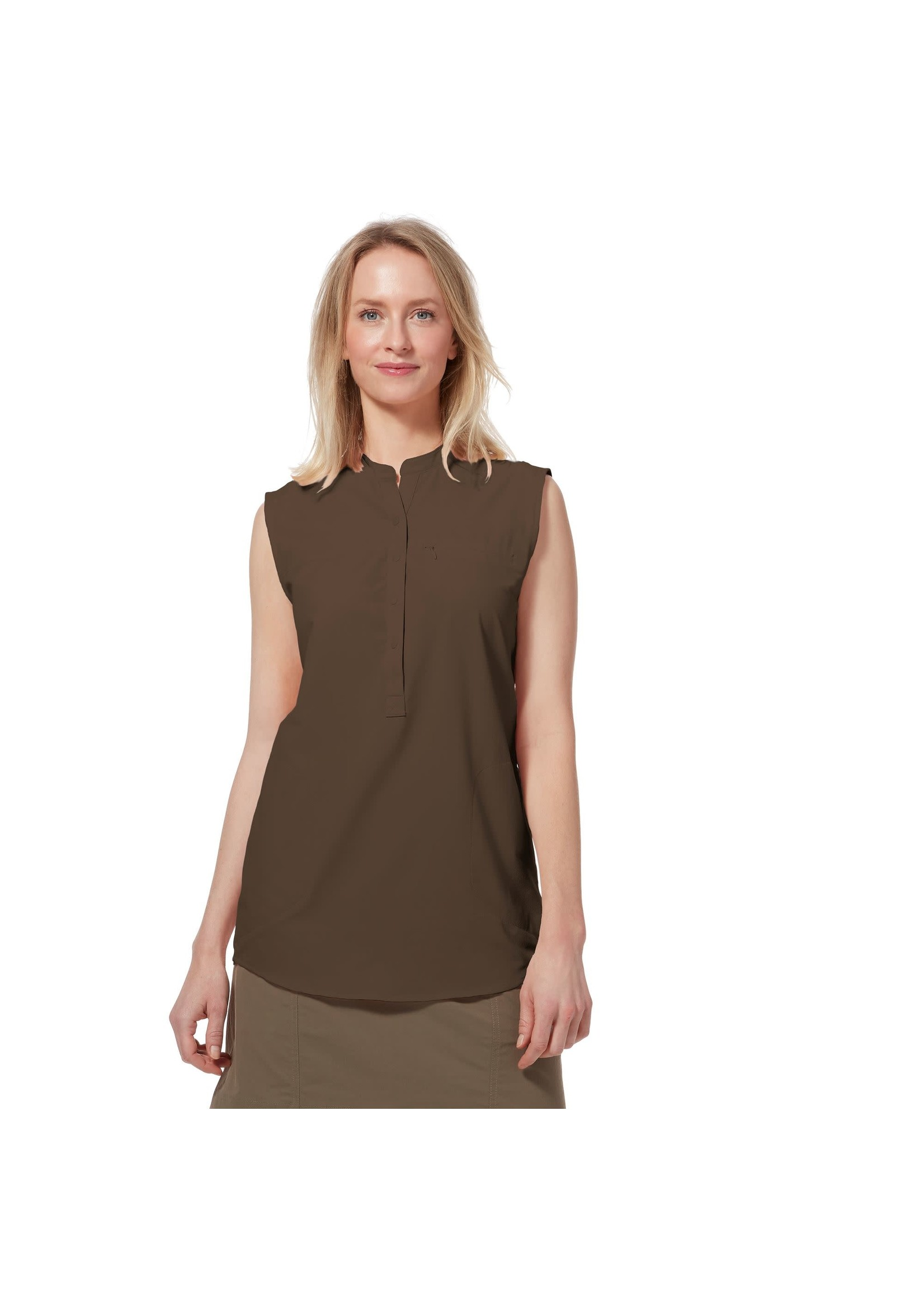Royal Robbins Expedition Pro Tunic *More Colors*