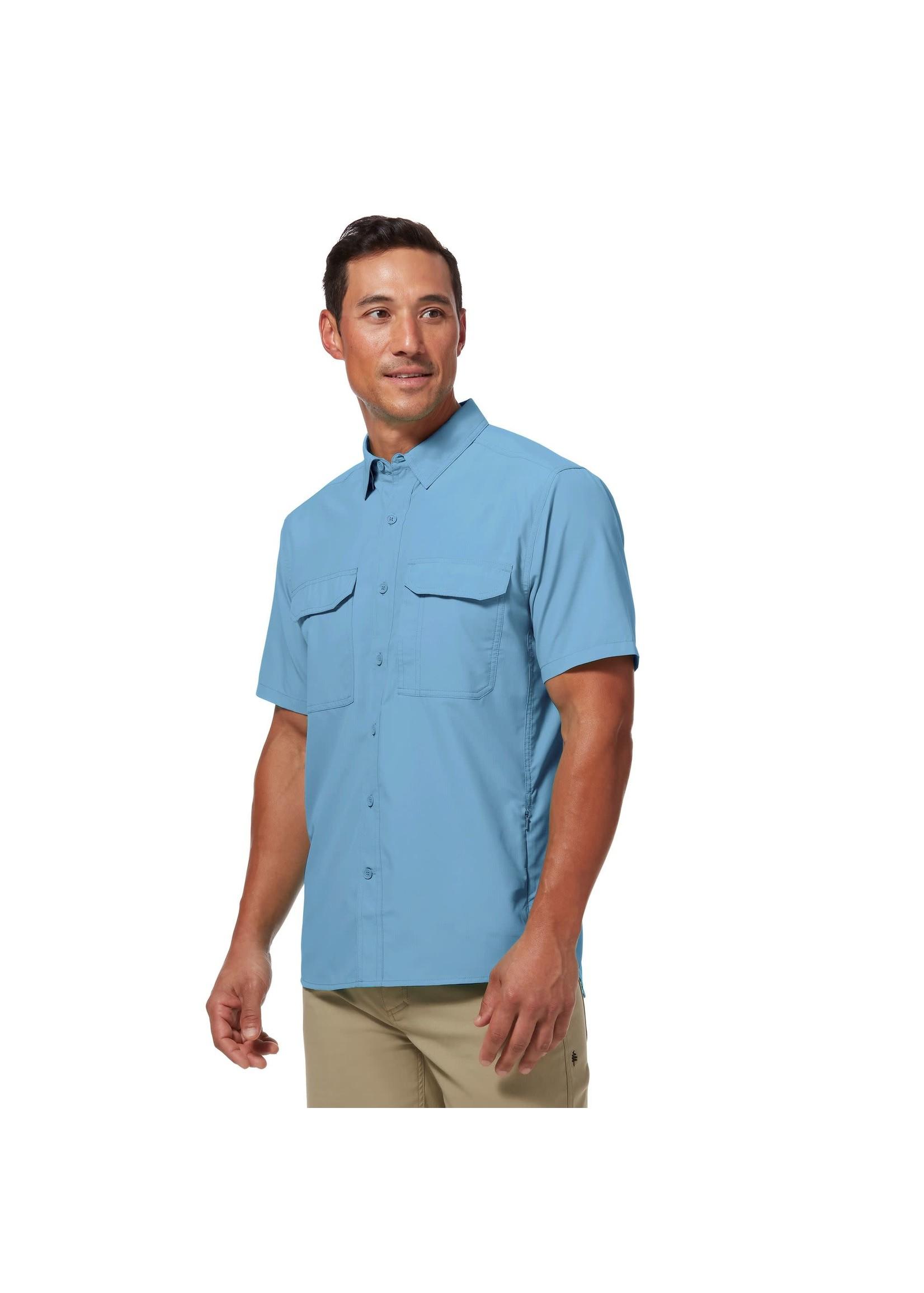 Royal Robbins Global Expedition II Shirt