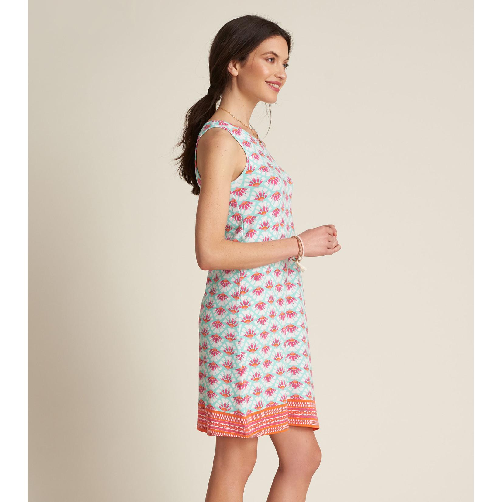 Hatley Bella Dress