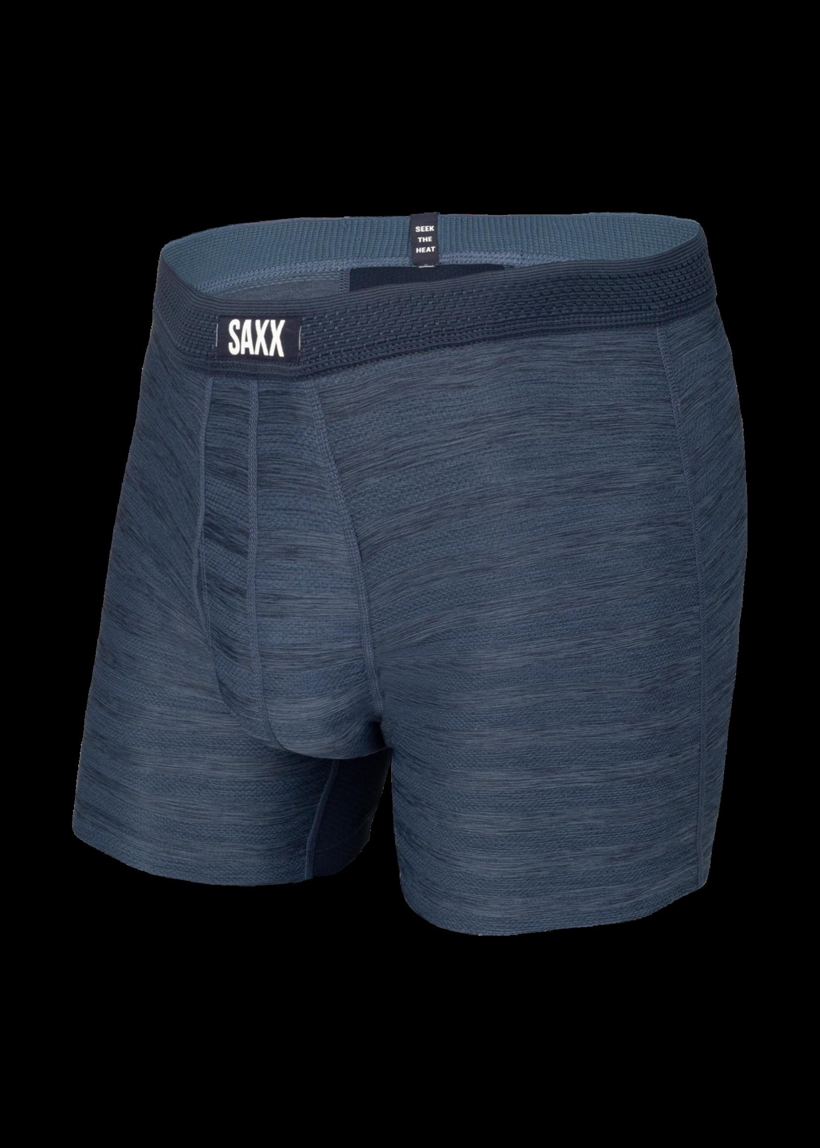 Saxx Hot Shot DDH