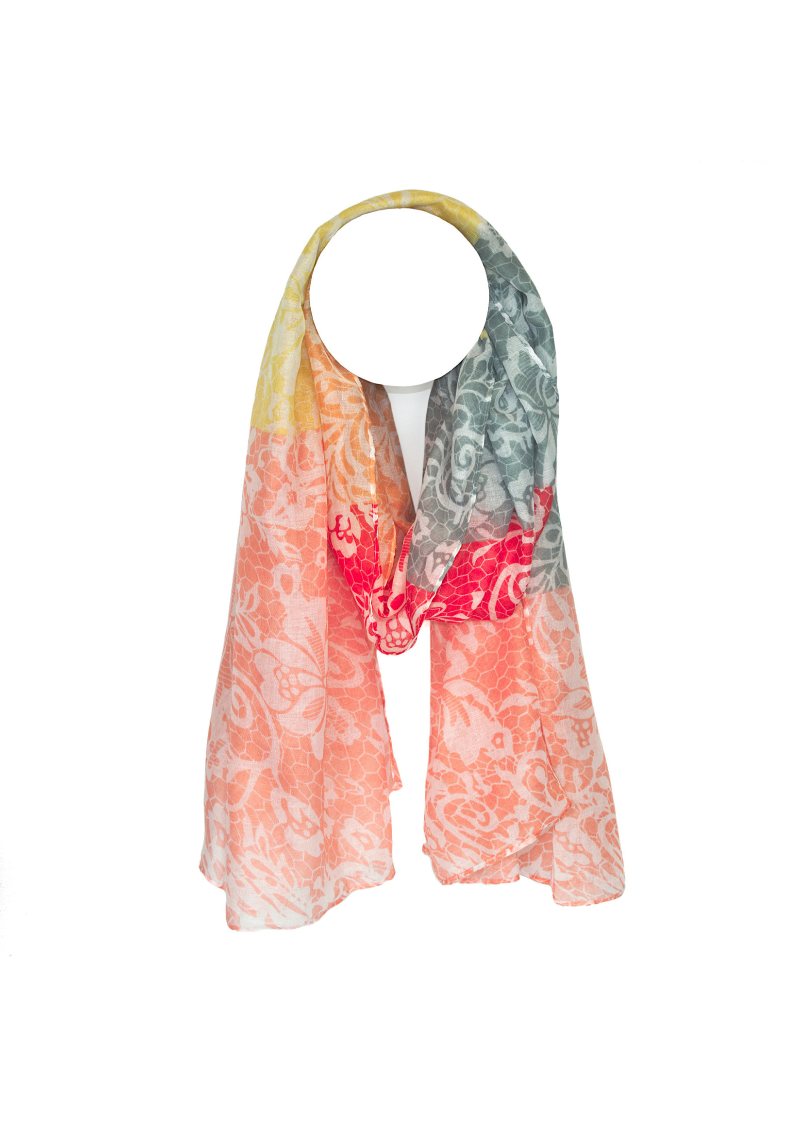 Axelle Rose Scarf