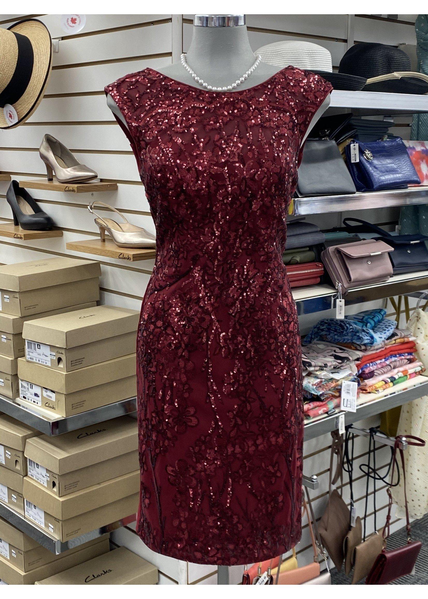 Bridalane Interntional Special Occassion Dress