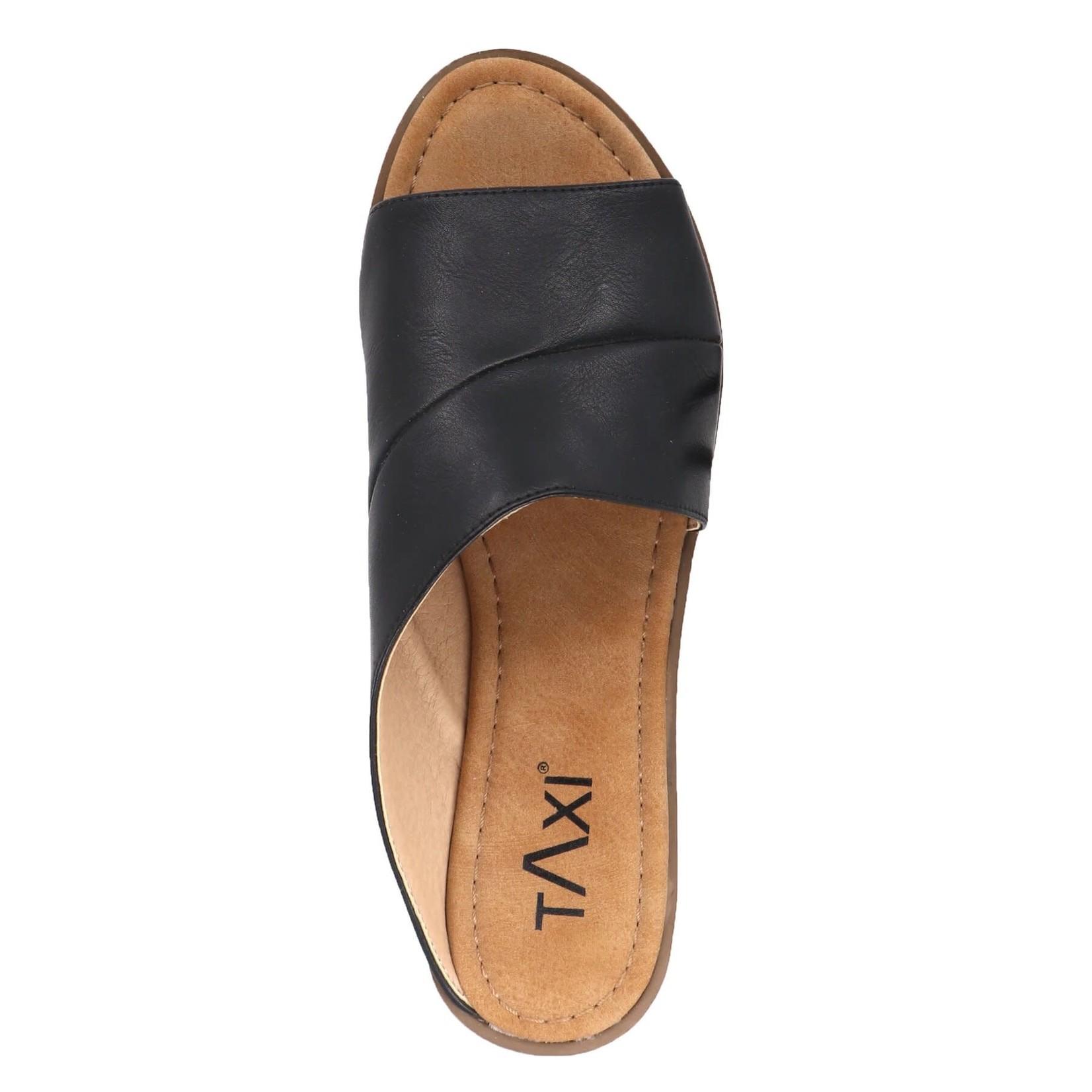 Taxi Footwear Sheena *2 Colors*