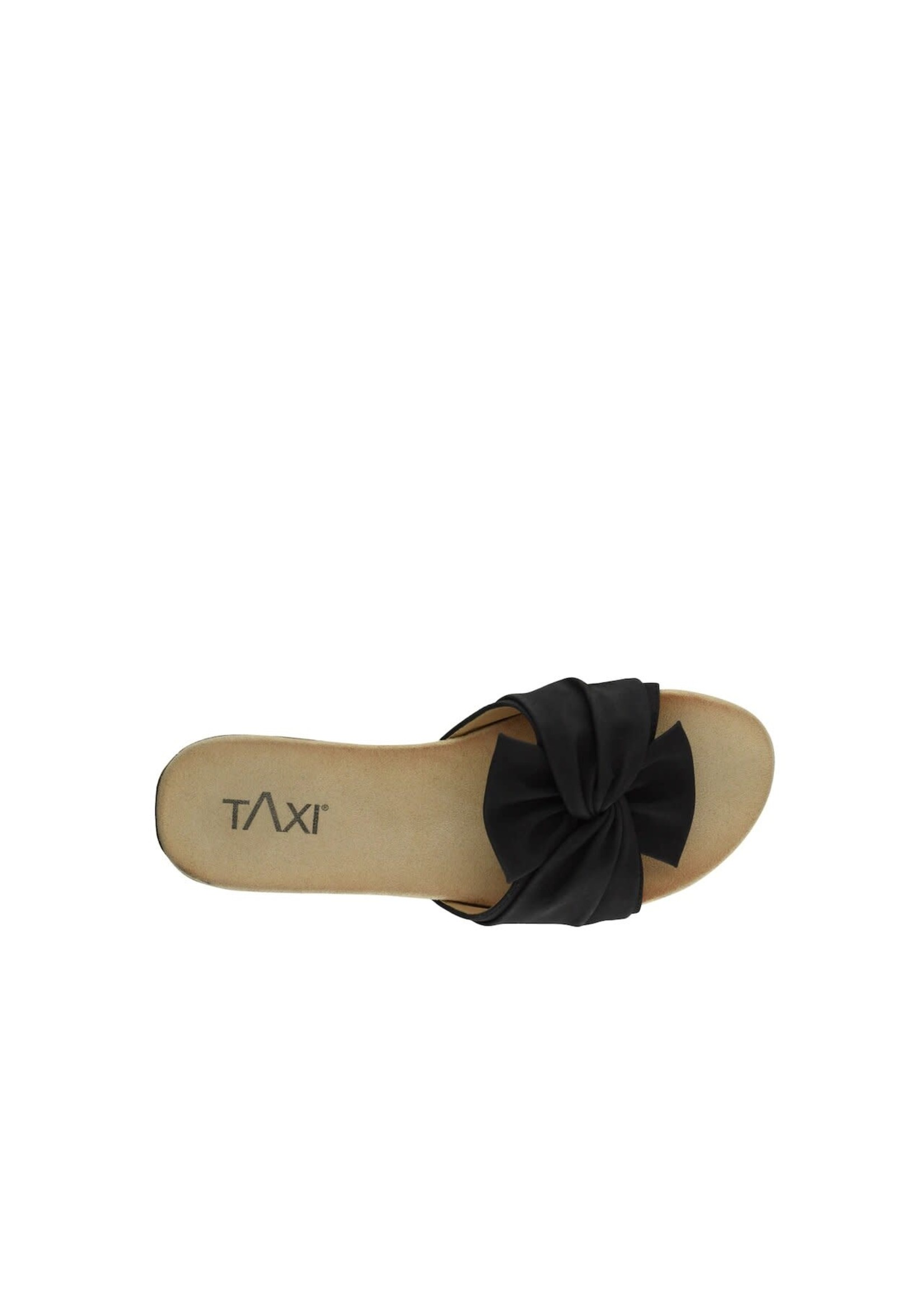 Taxi Footwear Amalfi Slip On *Colors*