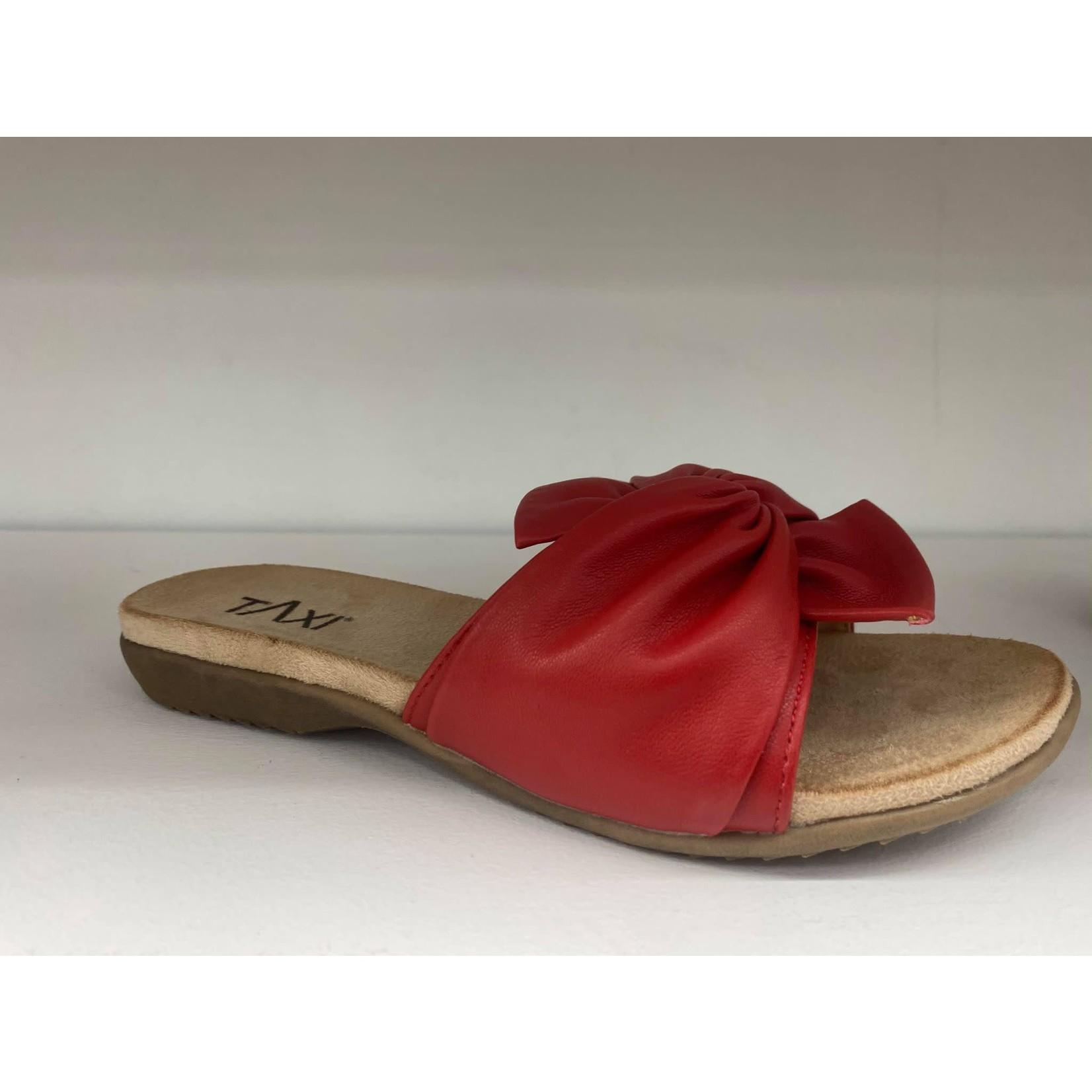 Taxi Footwear Amalfi Slip On *Colors*