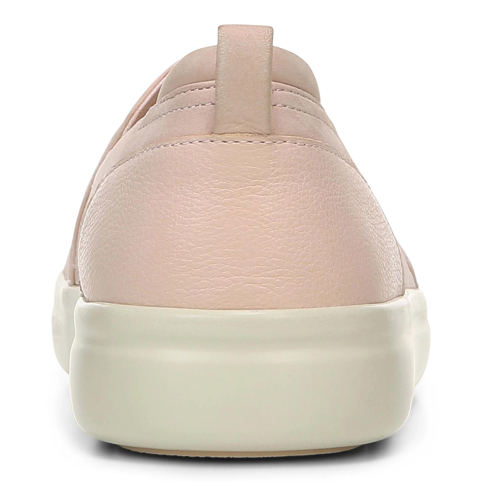 Vionic Penelope Slip on Sneaker