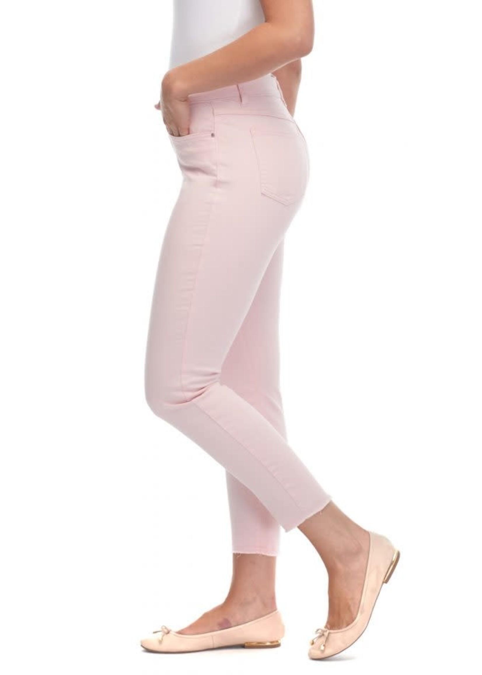FDJ Olivia Slim Ankle *3 Colors*