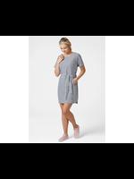 Helly Hansen Thalia Summer Dress