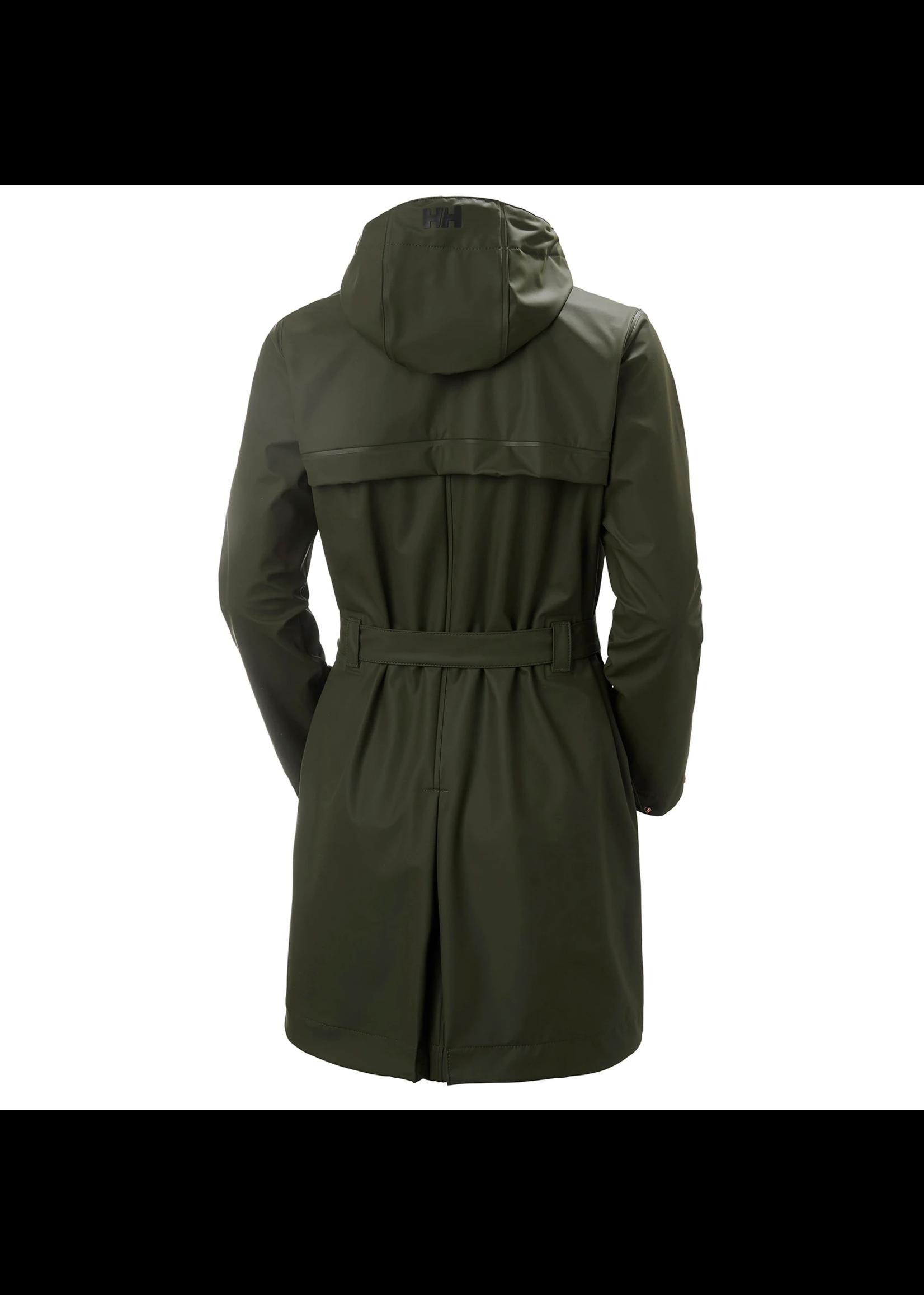 Helly Hansen Kirkwell II Raincoat