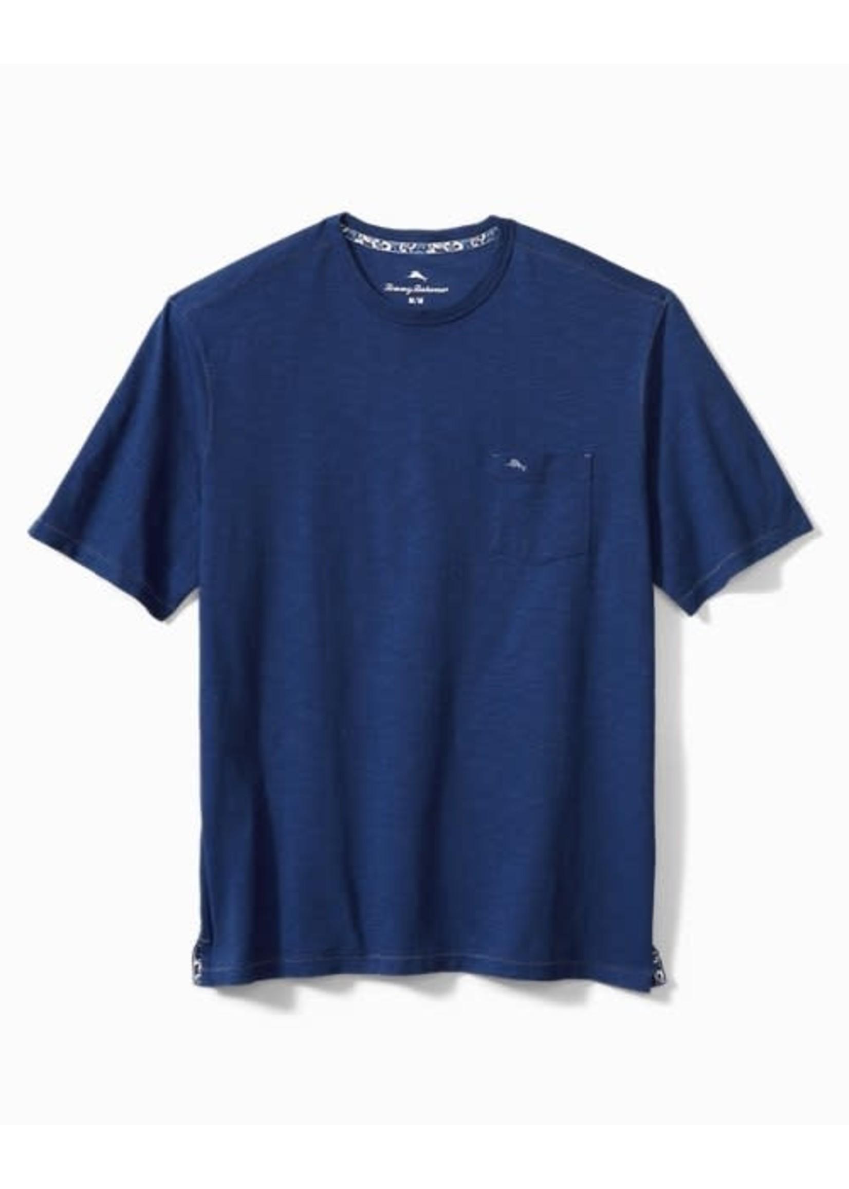 Tommy Bahama Bali Beach Crew T-Shirt *Colors*