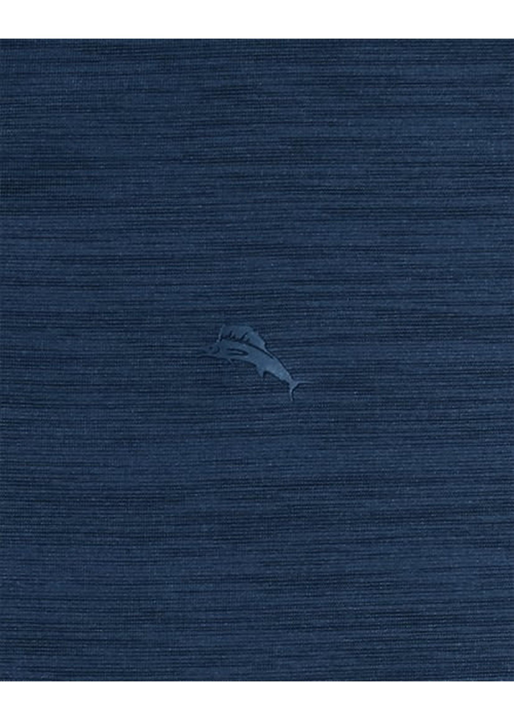 Tommy Bahama Palm Coast IslandZone® Polo *COLORS*