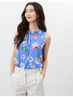 Joules Popover Top