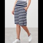 Joules Tayla Jersey Skirt