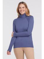 Tribal Turtkelneck Sweater *Colors*