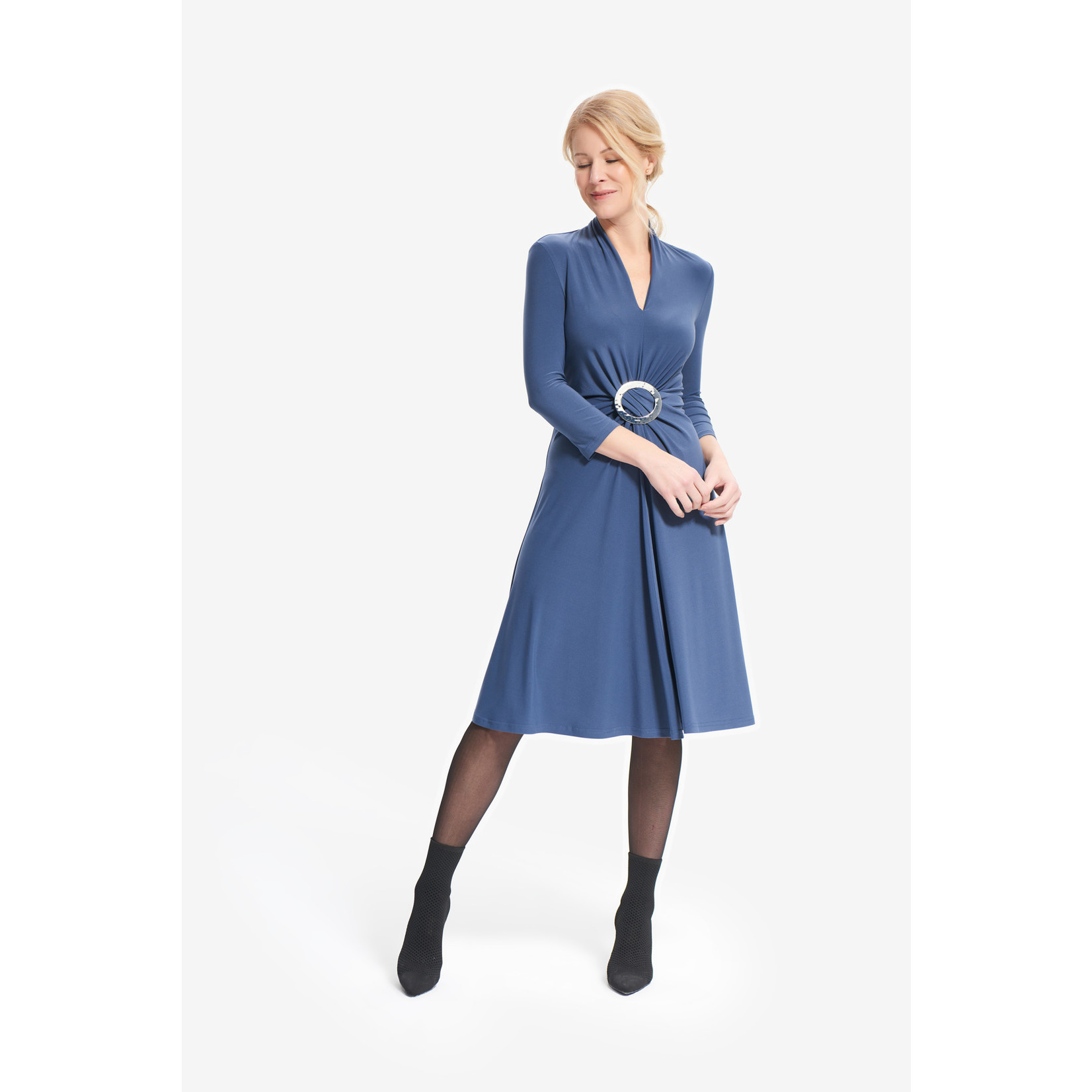 Joseph Ribkoff Ladies Dress 214211