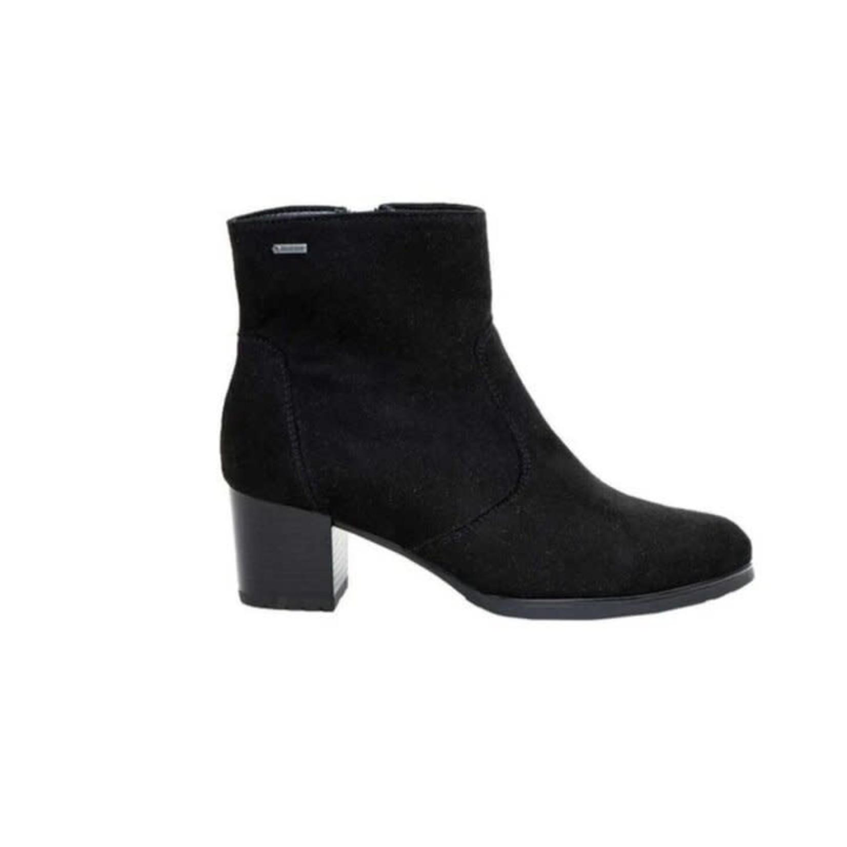 Ara Fauna Boot