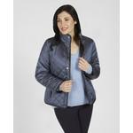 Renuar Reversible Woven Jacket